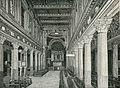 Mantova interno della Cattedrale.jpg