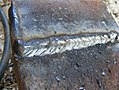 Manual Metal Arc welding (MMAW) (4791859149).jpg