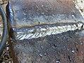 Manual Metal Arc welding (MMAW) (4791859149).jpg