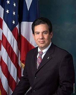 Manuel A. Torres Puerto Rican politician