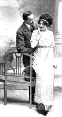 Manuel González y Mercedes Pérez de Vargas.png