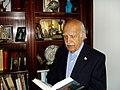Manuel Muñoz Martín.JPG