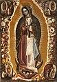 Manuel de Arellano - Virgin of Guadalupe (Virgen de Guadalupe) - Google Art Project.jpg