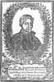 Manuel de León Marchante (1733) retrato.png