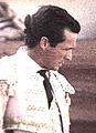 Manzanares portrait4.JPG