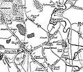 Map- Stroud Green, London 1786.jpg
