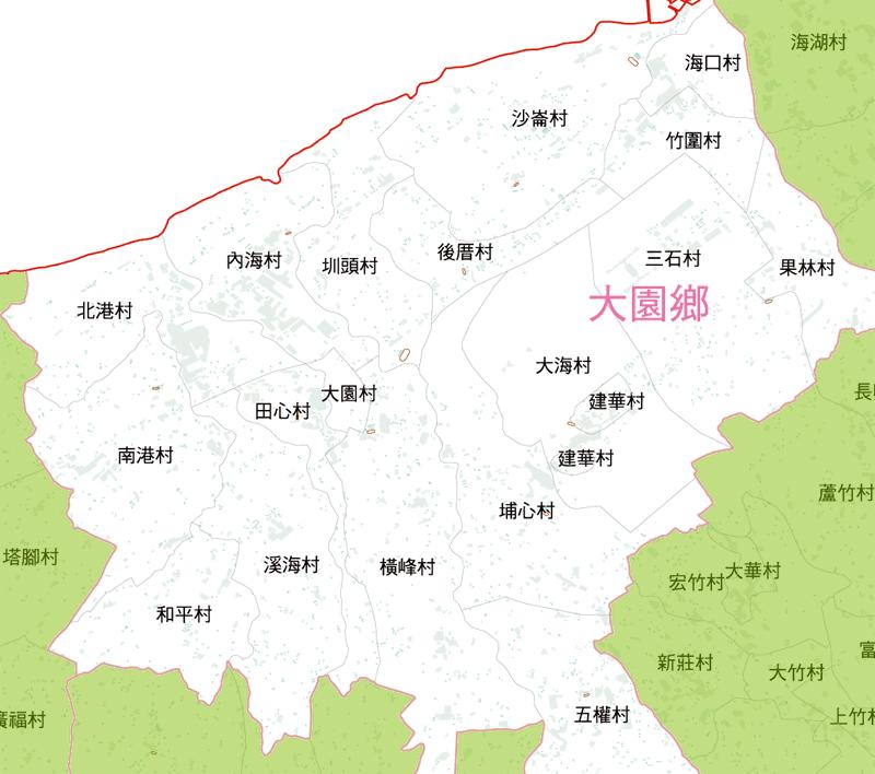 Map02-cg007