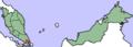 MapMalaysiaJohorBahru.png