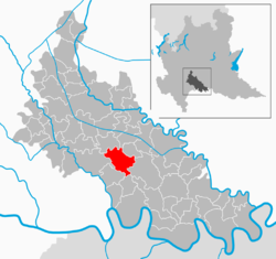 Map - IT - Lodi - Brembio.png