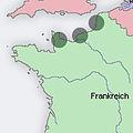 Map FR-A 01.jpg