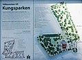 Map Malmö Kungsparken.JPG