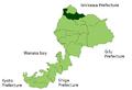 Map Sakai, Fukui en.png