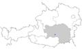 Map at Oberweg.png