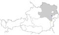 Map at felixdorf.png