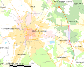 Map commune FR insee code 01053.png