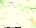 Map commune FR insee code 02467.png
