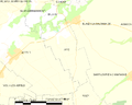 Map commune FR insee code 08004.png