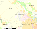 Map commune FR insee code 10030.png