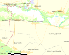 Map commune FR insee code 10207.png