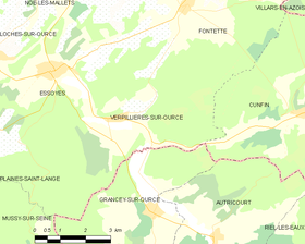 Map commune FR insee code 10404.png
