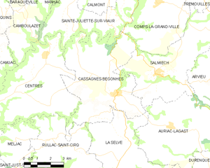 Map commune FR insee code 12057.png