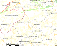 Map commune FR insee code 14352.png