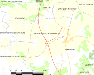 Map commune FR insee code 17362.png