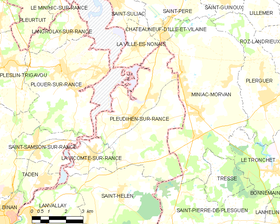 Map commune FR insee code 22197.png