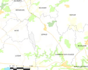 Map commune FR insee code 23106.png
