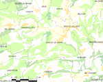 Map commune FR insee code 25529.png