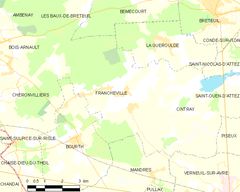 Map commune FR insee code 27265.png