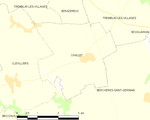 Map commune FR insee code 28068.png