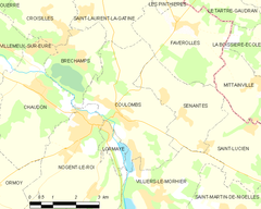 Map commune FR insee code 28113.png
