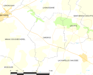 Map commune FR insee code 35050.png