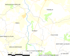 Map commune FR insee code 35244.png