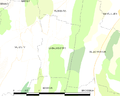 Map commune FR insee code 39036.png