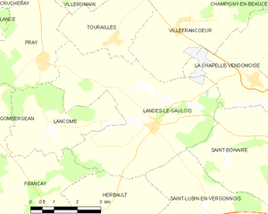 Map commune FR insee code 41109.png