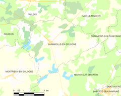 Map commune FR insee code 41127.png