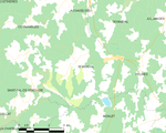 Map commune FR insee code 43237.png