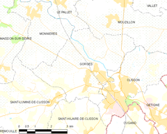 Map commune FR insee code 44064.png