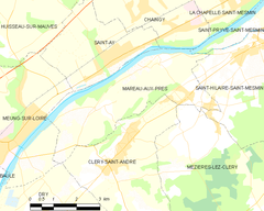 Map commune FR insee code 45196.png