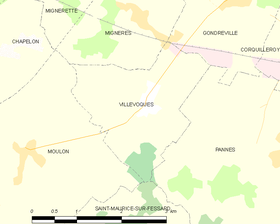Map commune FR insee code 45343.png