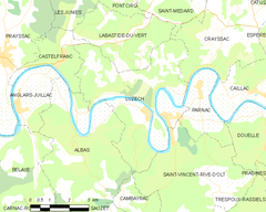 Map commune FR insee code 46182.png