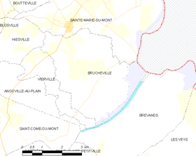 Map commune FR insee code 50089.png