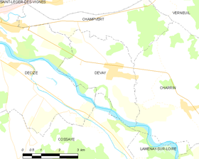 Map commune FR insee code 58096.png