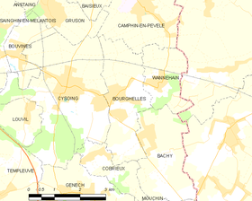Map commune FR insee code 59096.png
