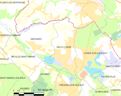 Map commune FR insee code 59616.png