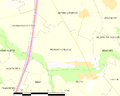 Map commune FR insee code 60408.png