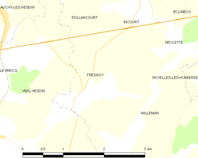 Map commune FR insee code 62357.png