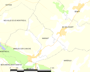 Map commune FR insee code 62547.png
